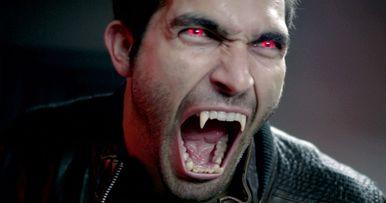 Teen Wolf Season 5 Trailer: A New Enemy Emerges