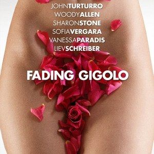 Fading Gigolo Trailer with John Turturro and Woody Allen