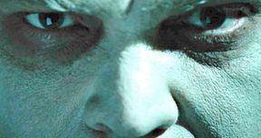 Solomon Grundy Arrives in New Gotham Season 4 Trailer