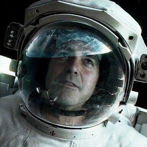 Gravity 'I've Got You' Trailer