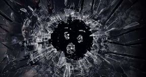Black Mirror Season 5 Is Coming This Year, Includes Choose-Your-Own-Adventure Episode