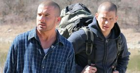 Prison Break Is Making a Comeback with New Event Series