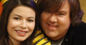 Nickelodeon Severs Ties with Hit Show Creator Dan Schneider: Why?