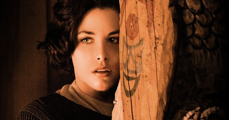 Twin Peaks Won't Return Until 2017