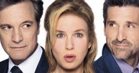 Bridget Jones's Baby Review: The Best Date Movie of 2016