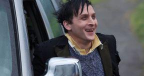 Gotham Episode 2 Trailer Brings Penguin Out of Hiding