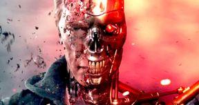 Terminator Genisys Sequels Still Happening, Will Get Re-Adjusted