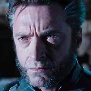 X-Men: Days of Future Past Trailer Breakdown with Director Bryan Singer