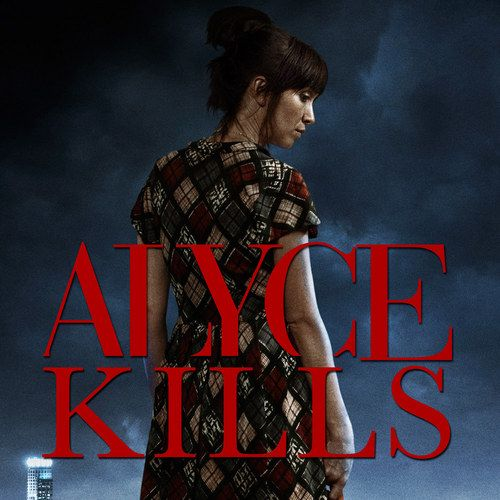 Alyce Kills 'Kitchen' Clip [Exclusive]
