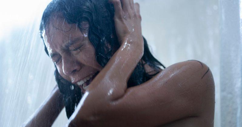 Chambers Trailer Reveals Netflix's New Horror Series Starring Uma Thurman