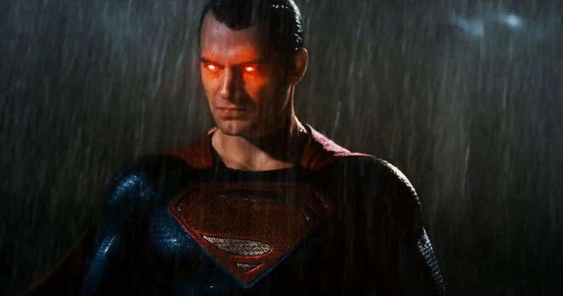 Man of Steel Best Scene in Hindi HD - YouTube
