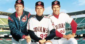 Major League 3 Still in the Works Says Tom Berenger