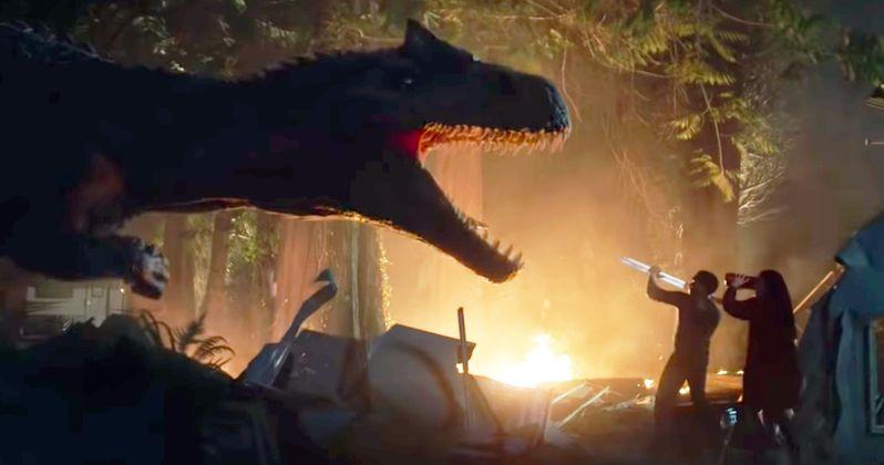 Jurassic-World-Battle-At-Big-Rock-Video.jpg