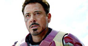 Iron Man 4 Probably Won't Happen Says Robert Downey Jr.