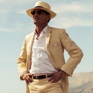 The Two Faces of January Photo with Viggo Mortensen and Kirsten Dunst