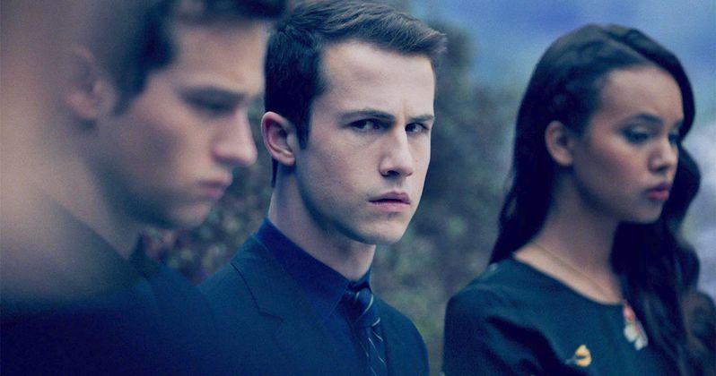13 Reasons Why Season 3 Trailer Arrives as Netflix Announces 4th & Final Season