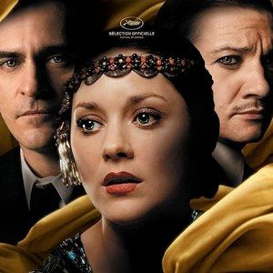 The Immigrant International Trailer with Joaquin Phoenix and Marion Cotillard