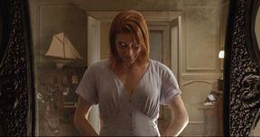 Second Oculus Trailer Has Katee Sackhoff Possessed