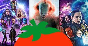 MovieWeb: Movie News, Movie Trailers, New Movies, Movie Reviews