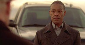 Better Call Saul Season 3 Trailer, Premiere Date & Gus Fring Confirmed