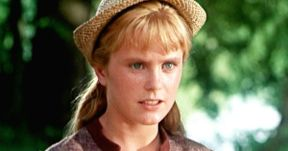 Heather Menzies Urich, Sound of Music Star, Passes Away at 68