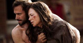 Strangerland Trailer Starring Nicole Kidman