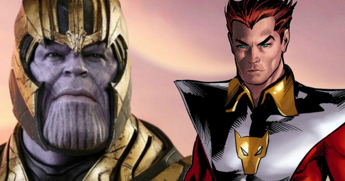 Starfox-Marvel-Movies-Mcu-Thanos-Brother