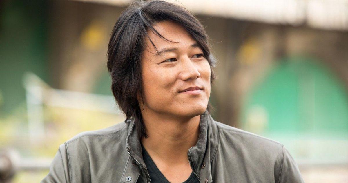 Sung Kang Will Wield a Lightsaber in Obi-Wan Kenobi Series