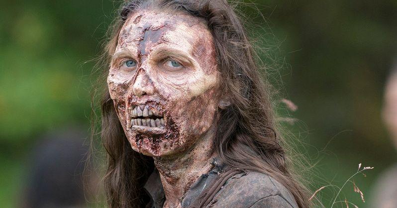 Fear the Walking Dead Footage Revealed in AMC 2015 Trailer
