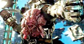 Final Ninja Turtles 2 Trailer Has Shredder & Krang on the Attack