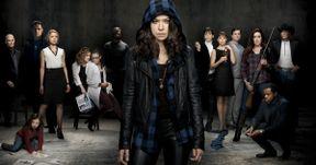 Sarah Reclaims Her Life in New Orphan Black Season 2 Trailer