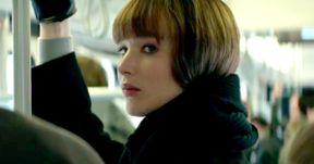 Red Sparrow Trailer Brings Jennifer Lawrence Into the Spy Game