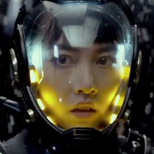 Latest Pacific Rim Trailer Brings Kick-Ass Monster Fights!