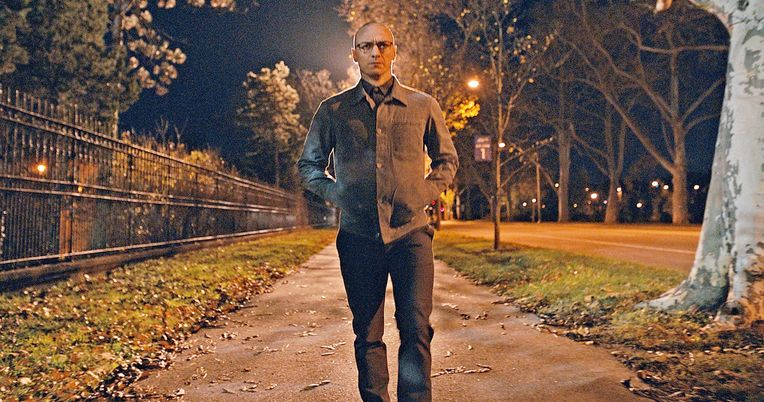 Split Beats Rings, Wins Box Office 3rd Weekend in a Row