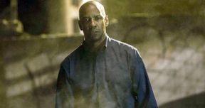 Two Teens Shoot Up Denzel Washington's Equalizer 2 Set