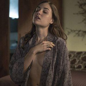 Open Windows Spanish Trailer Featuring Sasha Grey