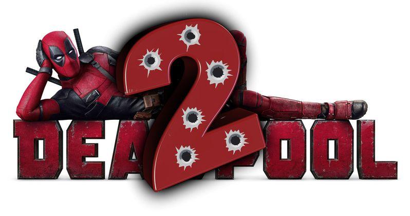 Ryan Reynolds Praises Deadpool 2 Director, Shares New Details