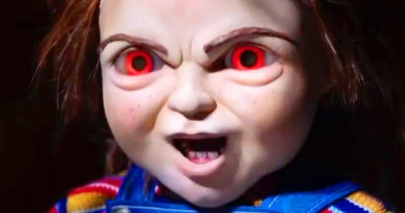Child's Play Remake Director Talks Possible Sequel Storyline