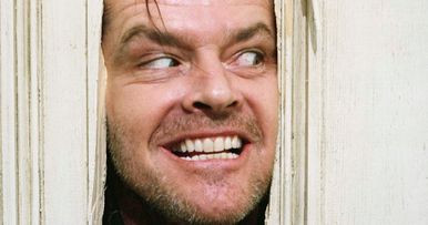 Rare Cut of The Shining with Missing Footage Goes Up for Auction