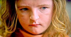 Hereditary Trailer: This Creepy Kid Will Haunt Your Nightmares