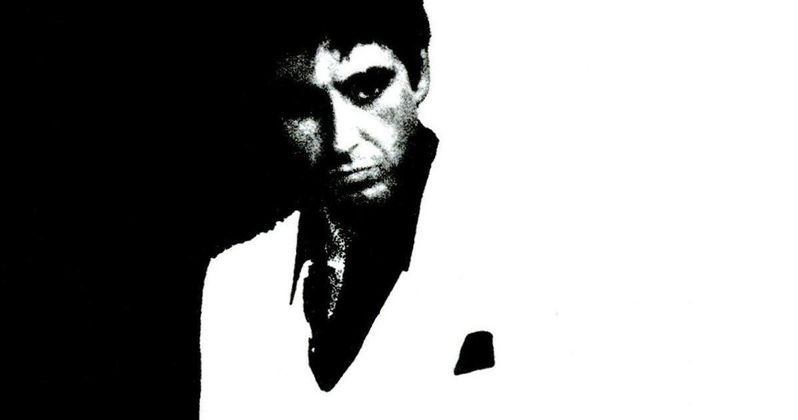 Scarface Remake Gets a Release Date and Coen Brothers Script
