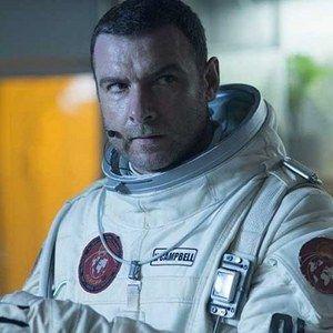 The Last Days on Mars International Trailer