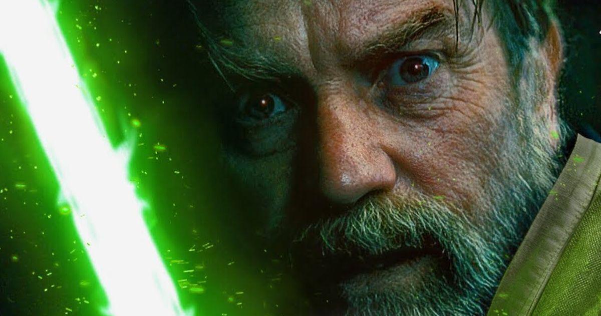 Ewan McGregor Praises Obi-Wan Kenobi Series Director