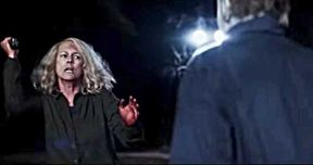 Why Halloween 2018 Ending Had to Be Reshot According to Producer
