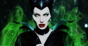 Maleficent 2 Movieweb