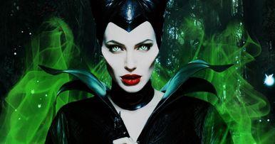 Maleficent Creatures Featurette