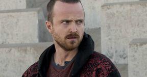 Jesse Pinkman to Return in Better Call Saul Season 3?