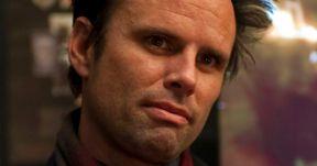 Justified Season 5 Trailer 'Prison'
