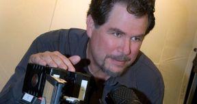 Don Coscarelli Talks 80s Horror, Phantasm and Bubba Ho-Tep Sequel Ideas [Exclusive]