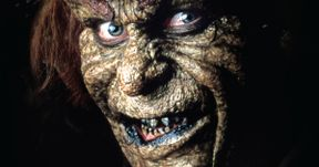 Leprechaun: The Complete Collection Blu-ray and DVD Debut September 30th